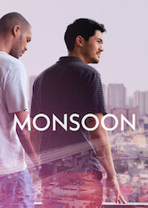 Search netflix Monsoon